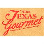 The Texas Gourmet