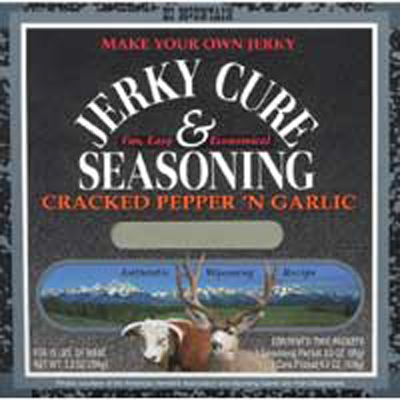 hi mountain jerky seasoning instructions